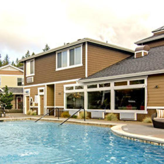 Craigslist Com Ny Apartments: Contact Our Community In Tumwater