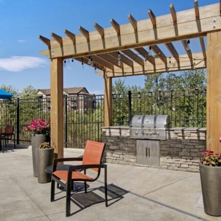 3 Bedroom Apartments In Beaverton Oregon | Element 170