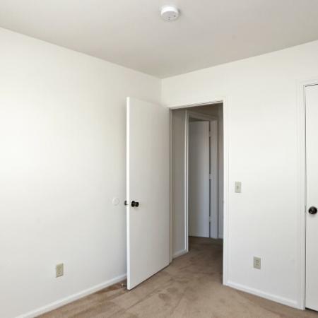 Vast Bedroom | Apartments Northglenn Colorado | Greens At Northglenn Apartments