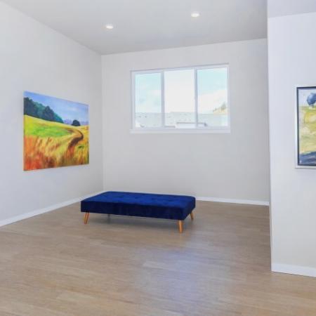 Unique Design | Outlook at Pilot Butte Apartments | Apartments Bend Oregon