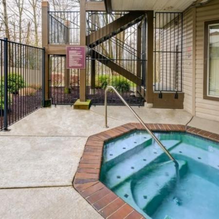 Westview Village Apartments | Apartments In Renton