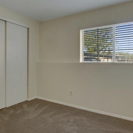 Spacious Bedroom   Apartments In Park City UT   Elk Meadows