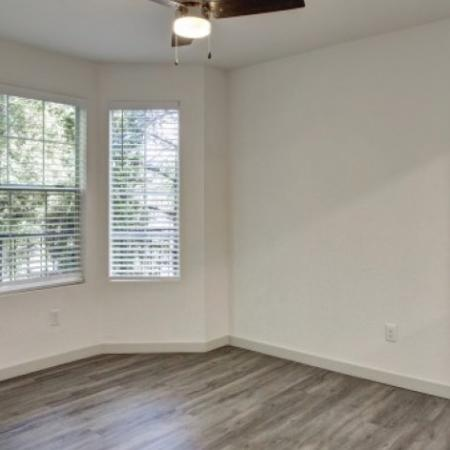 Renovated Spacious Dining Room | Westview Village Apartments | Apartments In Renton