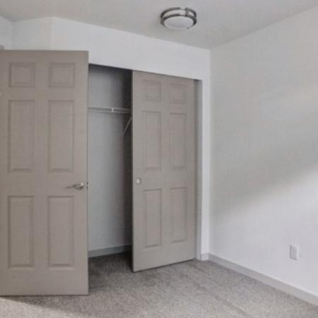 Westview Village Apartments | Renton Apartments 1 Bedroom