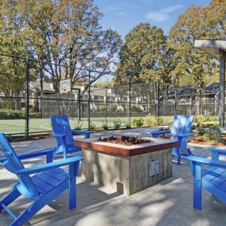 Beaverton Apartment Community | Apartments For Rent Beaverton | Arbor Creek