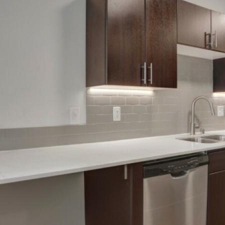Pratt Park Apartments  |  Apartments in Seattle WA