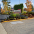 Apartment For Rent Tukwila Wa | The Villages at South Station