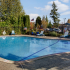 Resort Style Pool | Tukwila Washington Apartments | The Villages at South Station