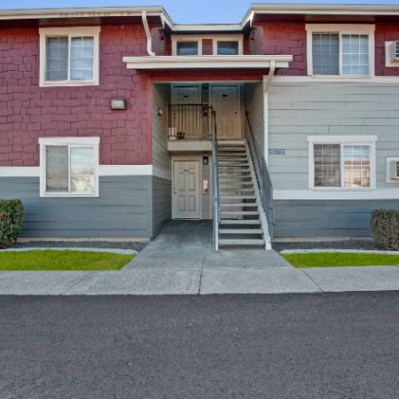 Apartments In Kennewick Wa For Rent | Heatherstone