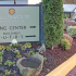 Apartments For Rent In Mountlake Terrace, WA | Taluswood Apartments