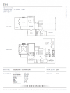 3 Bdrm Floor Plan | Apartments in Leawood KS | Mission 106