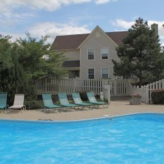 Gahanna Ohio Apartments: Contact Our Community In Gahanna