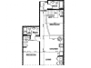 2 bedroom 2 bathroom winter park loft apartment