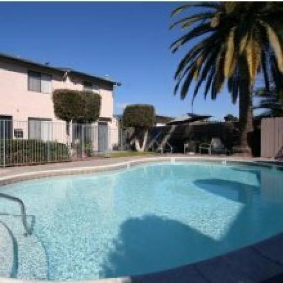 Craigslist Apartments For Rent El Paso: Talavera Apartments Apartment Rentals