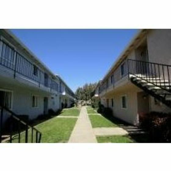 Craigslist Com Ny Apartments: Contact Linda Vista Village Apartments