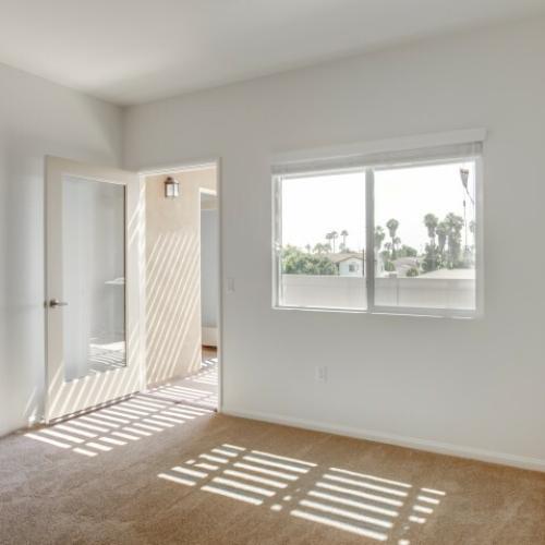 Bella Vita Apartments: 3 Bed / 2 Bath Apartment In National City CA