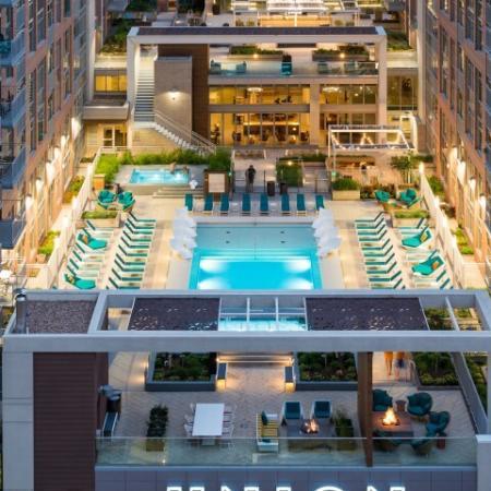 Denver CO Apartments For Rent   Union Denver