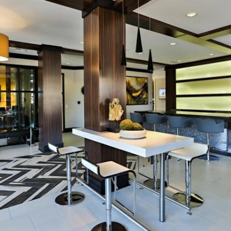 Apartments In Phoenix Az | Leasing Office