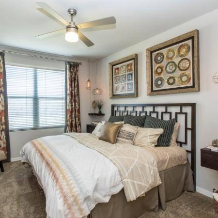 Apartments In Phoenix Az | Bedroom