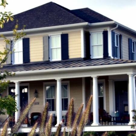Apartments Near Louisville | Greystar