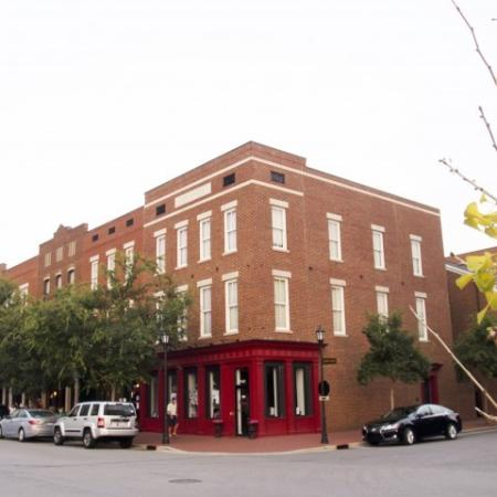 Apartments Near Louisville KY | Greystar