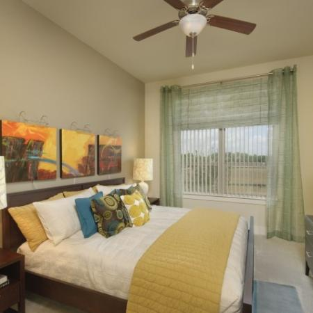Nassau Bay TX Apartments | Voyager at Space Center