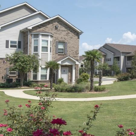 Luxury Apartments In Prattville Alabama | Meadows at HomePlace