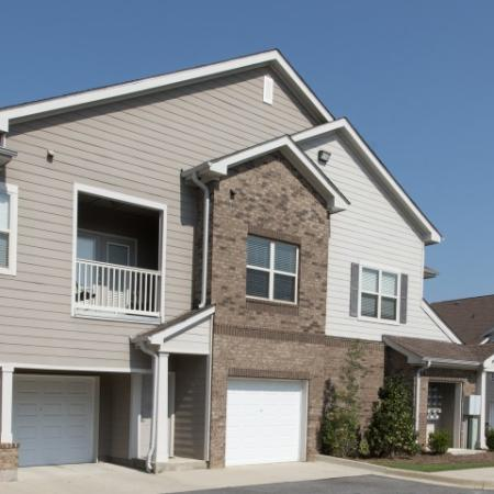 Apartments Prattville AL | Meadows at HomePlace