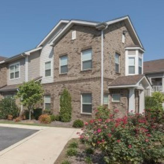 Prattville Apartment Community | Apartments In Prattville | Meadows at HomePlace