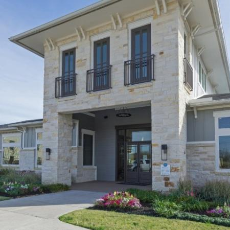Sapphire Bay Apartments | Apartments In Baytown