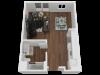 Loft 1st Floor