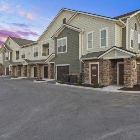 Our neighborhood | Verso Luxury Apartments