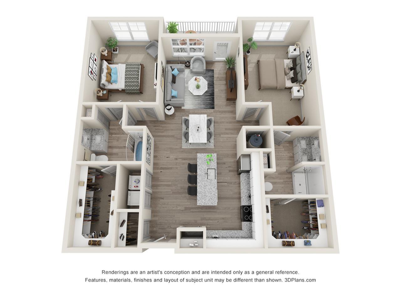 Brim-floor-plan-2-bed-2-bath