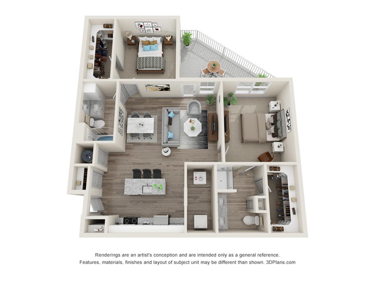 edge-floor-plan-2-bed-2-bath