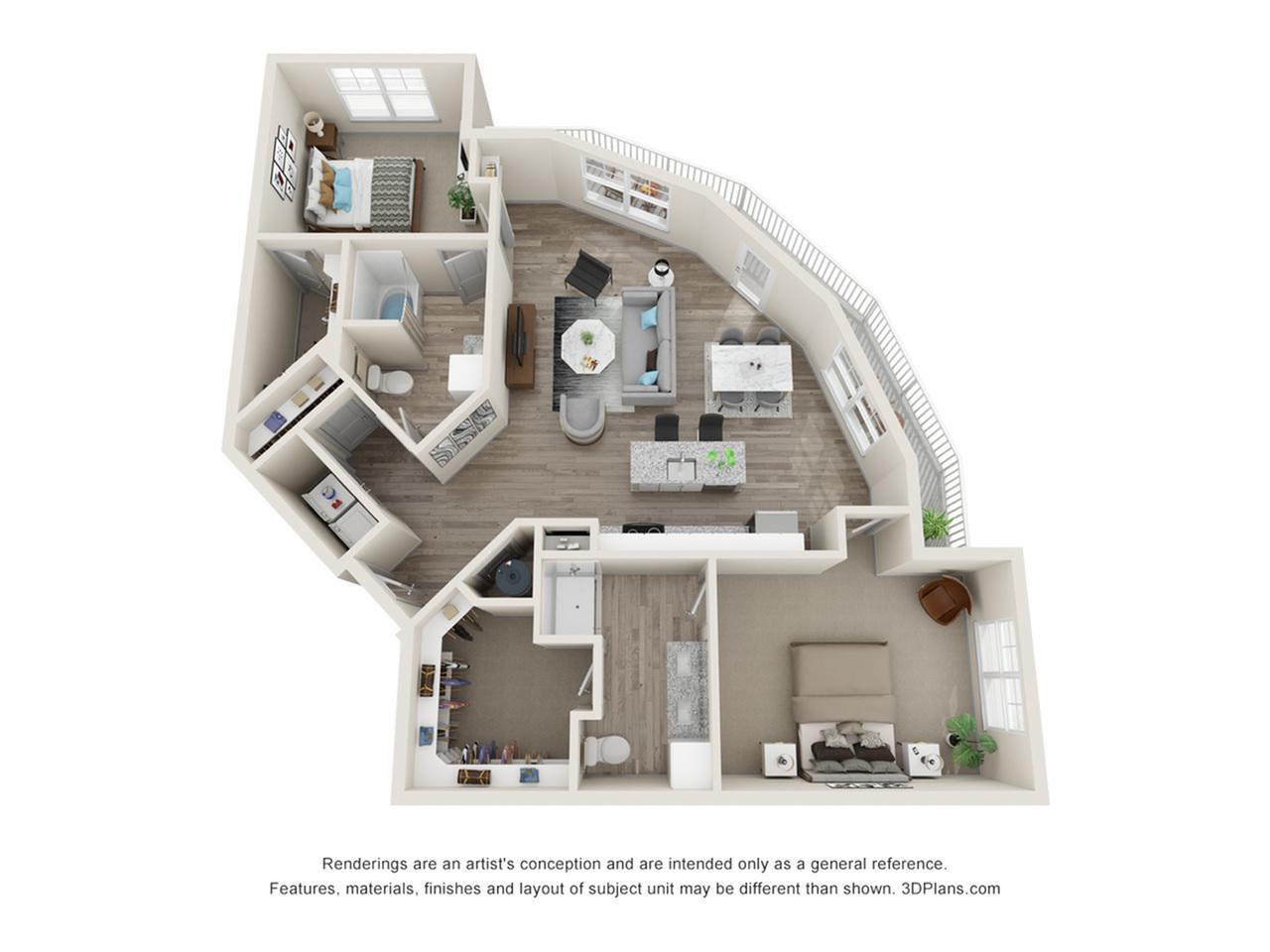 fringe-floor-plan-2-bed-2-bath