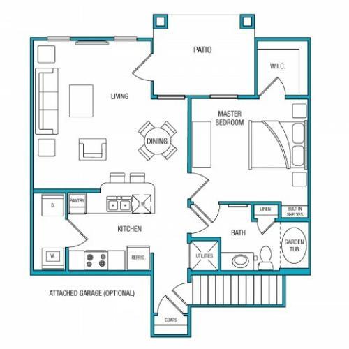 A2G-floor-plan