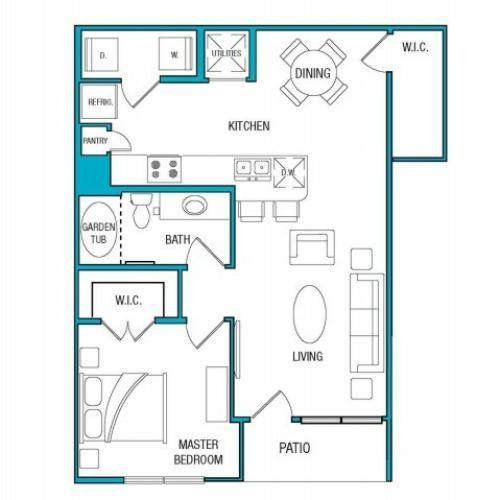 A3-floor-plan