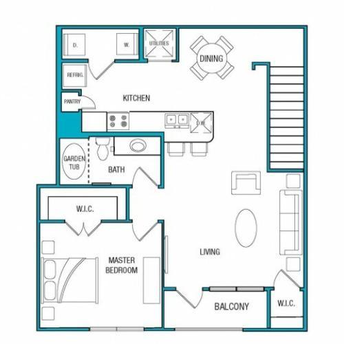 A4-floor-plan