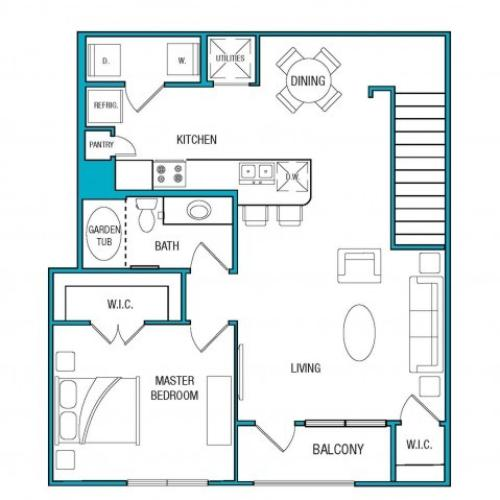 A4G-floor-plan