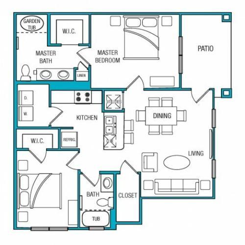 B1-floor-plan