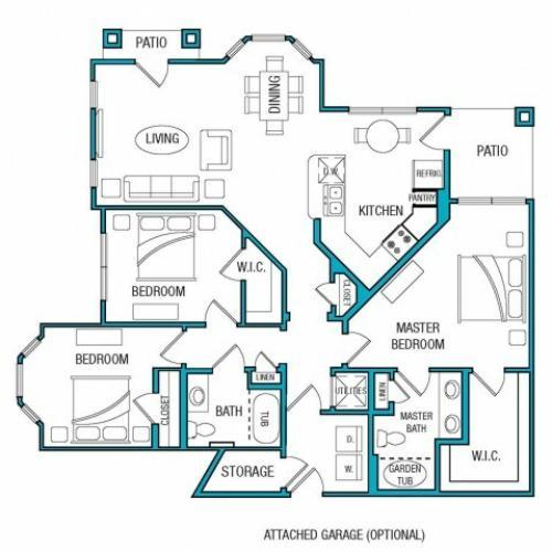 C1G-floor-plan