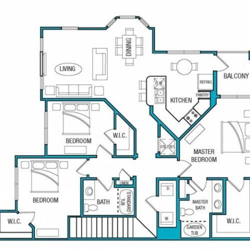 C2-floor-plan