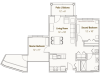 Hearthstone Village Cornwall floorplan