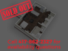 Studio- SOLD OUT
