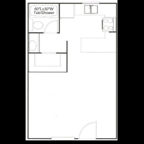 Scottsdale ST3 Premium