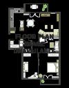 Sierra Vista Casitas B1 Two Bedroom