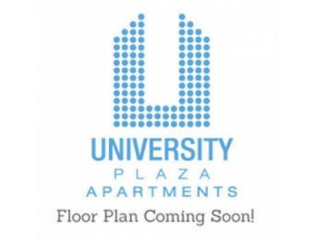 A5 Floor Plan
