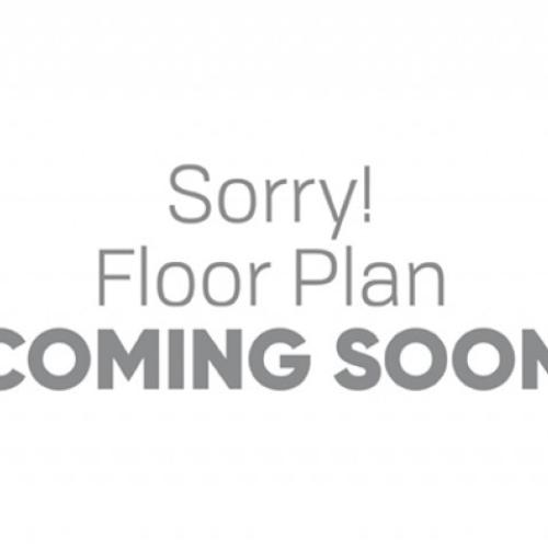 A1 - 1 Bedroom   Floor Plan 1   Legacy Student Living   Apartments In Tallahassee FL