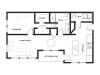 Ironworks-1C Floorplan