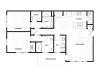 Legacy-2A Floorplan